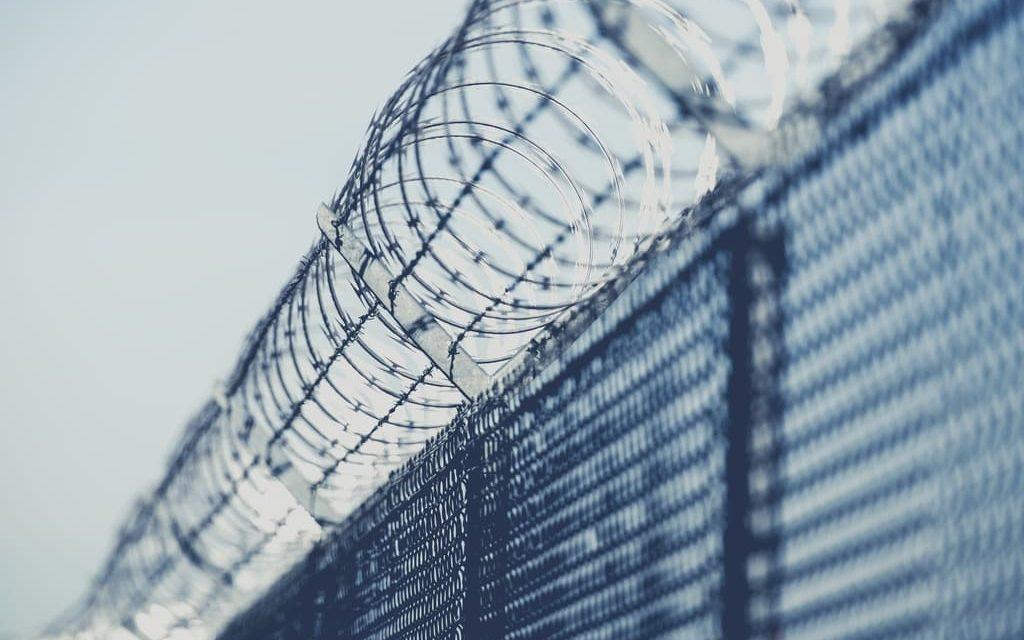 GP-13_09_2019_crpyant_emprisonnés-1024x640