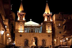 GP-20_03_2020-_Cathedrale_Maronite_dalep_Chrétien_Orient_III