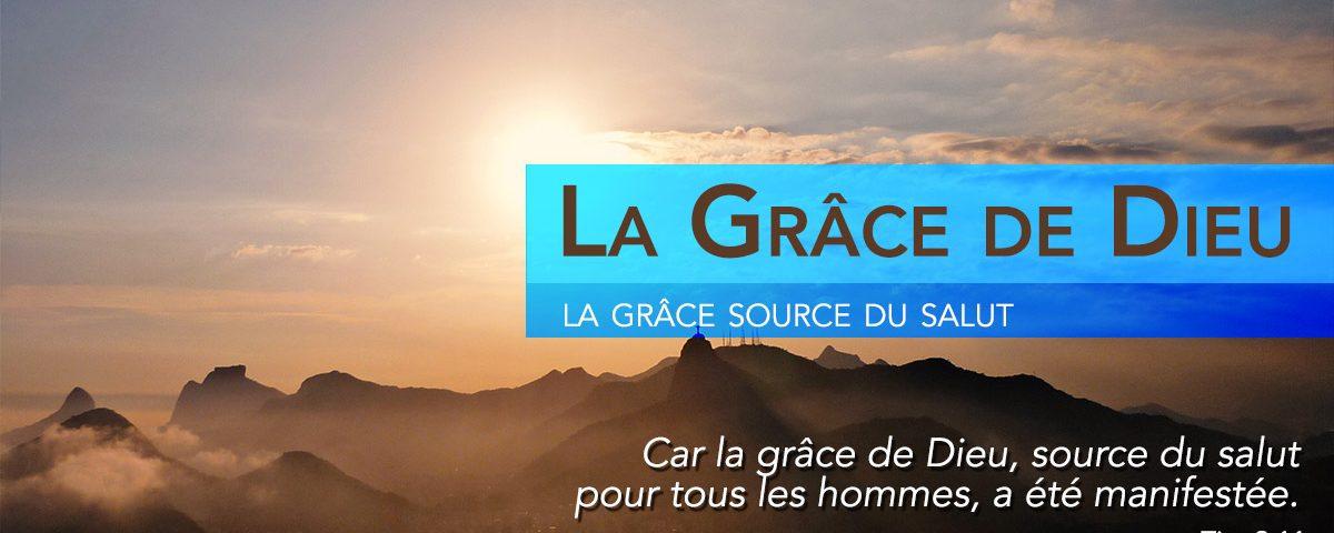 grace-salut-1200x480