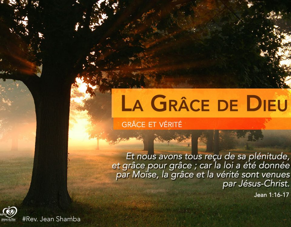 grace-verite-960x750