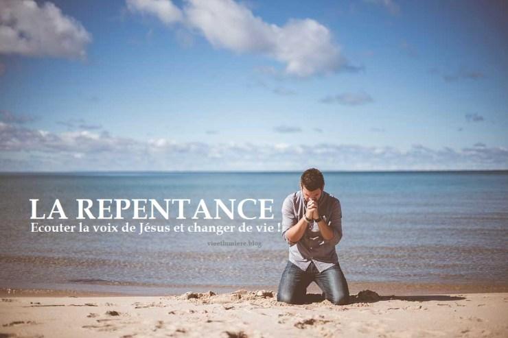 inspiration-repentance-la-repentance-vie-et-lumiere-el-shaddai