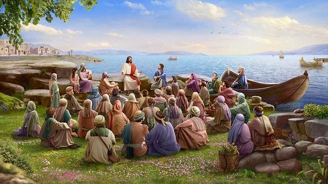 Jésus-commence-son-ministère-–-L%u2019histoires-de-la-Bible