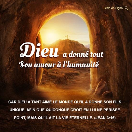 Jean-316-Car-Dieu-a-tant-aimé-le-monde-quil-a-donné-son-Fils-unique-afin-que-quiconque-croit-en-lui-ne-périsse-point-mais-quil-ait-la-vie-éternelle