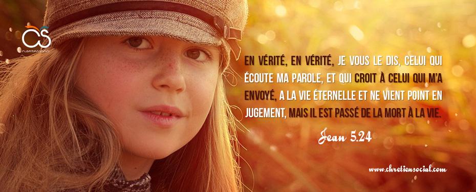 Jean-5v24
