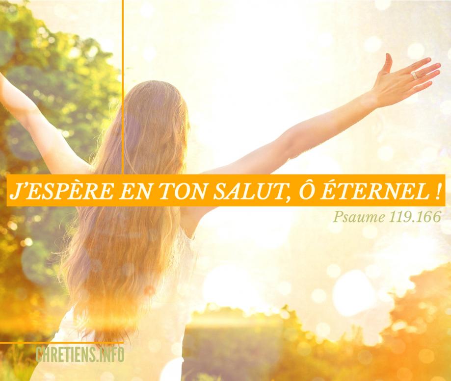 jespere-en-ton-salut-o-eternel-psaumes-119166