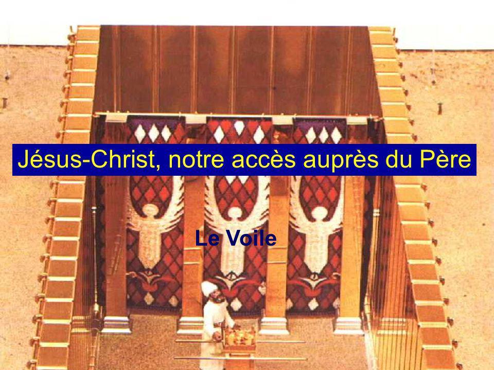 Jésus-Christ,+notre+accès+auprès+du+Père