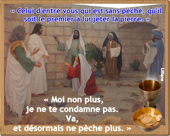 Jesus-et-la-femme-adultere