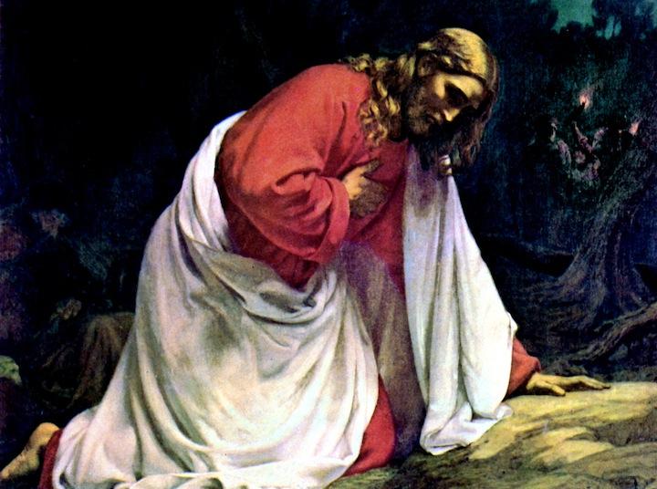 jesus(1)