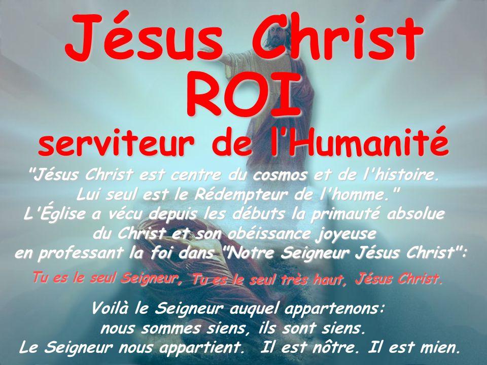 Jésus+Christ+ROI+serviteur+de+l'Humanité