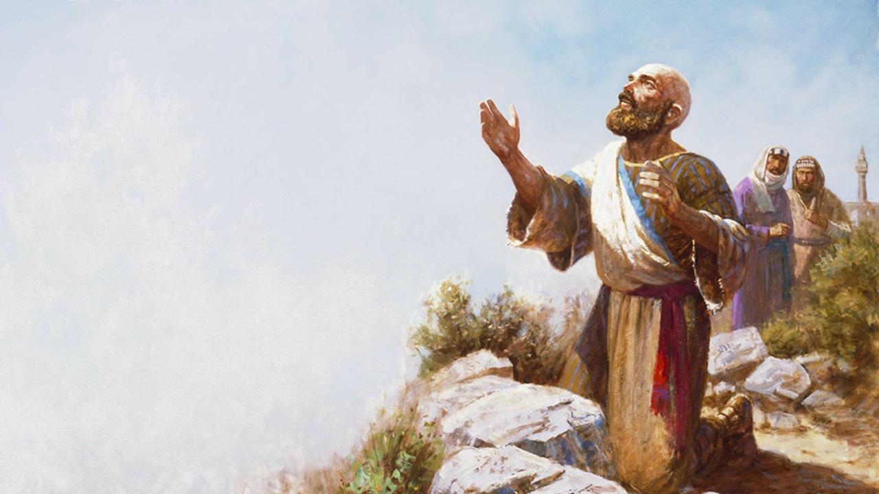 Job-un-exemple-de-foi