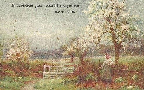Jour-Peine-FB
