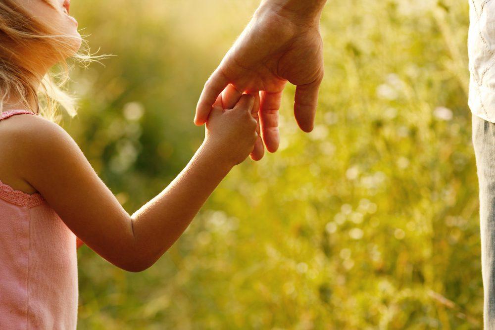 KonstantinChristian_ChildParent_Generosity-e1484222878183