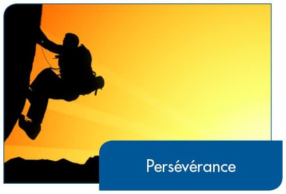 la-perseverance-clef-du-succes
