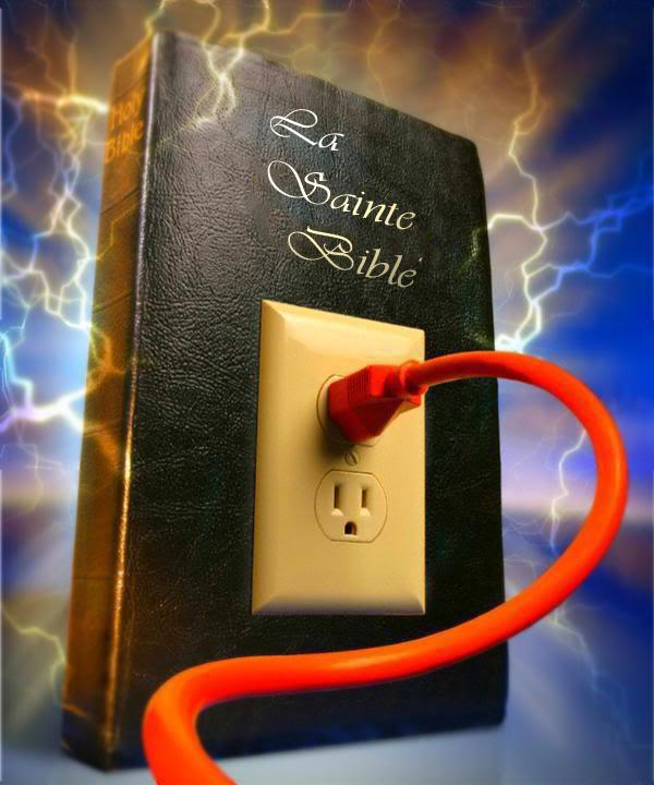 la-sainte-bible-est-le-courant