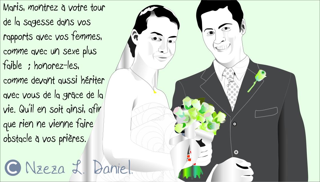 la-semence-vivante-etude-et-diffusion-de-la-parole-de-Dieu-blogspot-el-jireh-plus-bible-livre de la loi-dessin-mariage