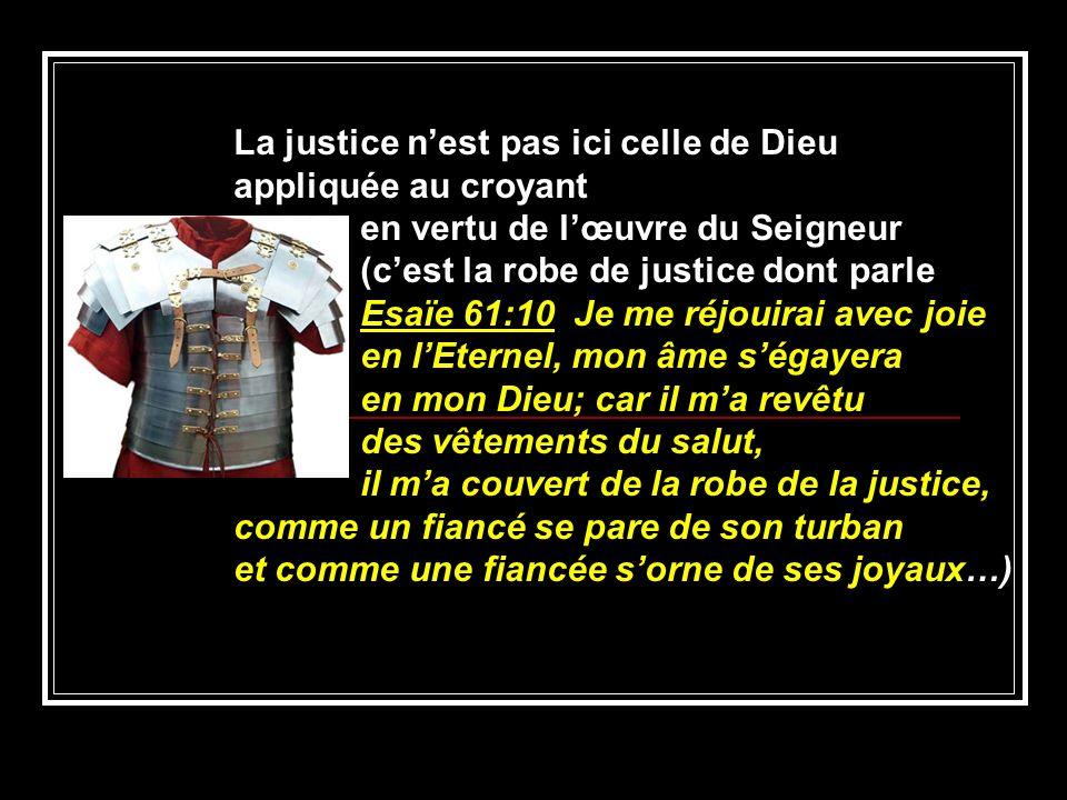 La+justice+n'est+pas+ici+celle+de+Dieu+appliquée+au+croyant
