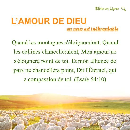L'amour-de-Dieu-en-nous-est-inébranlable-–-Versets-bibliques-en-images