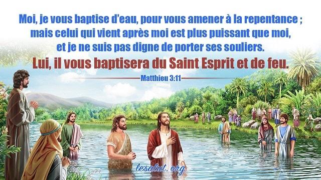 Les-versets-bibliques-classiques-à-propos-du-baptême-1