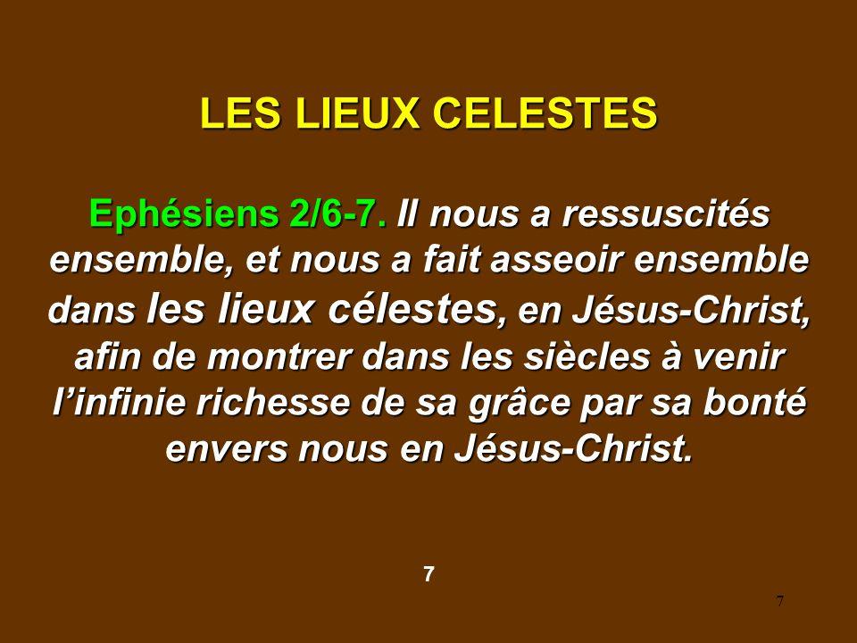 LES+LIEUX+CELESTES+Ephésiens+2_6-7