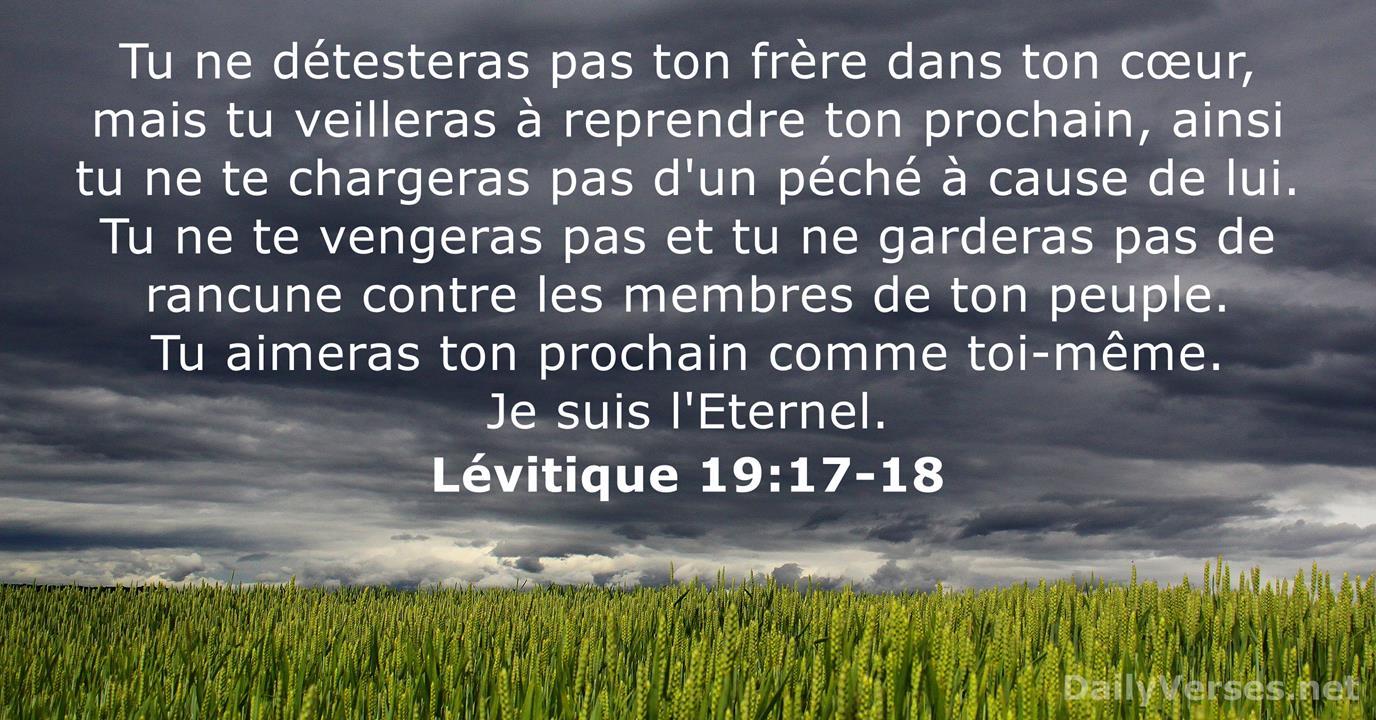 levitique-19-17-18-2