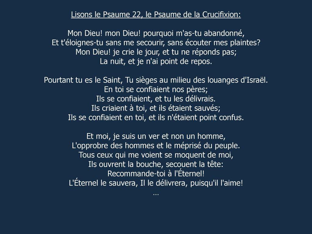 Lisons+le+Psaume+22,+le+Psaume+de+la+Crucifixion_
