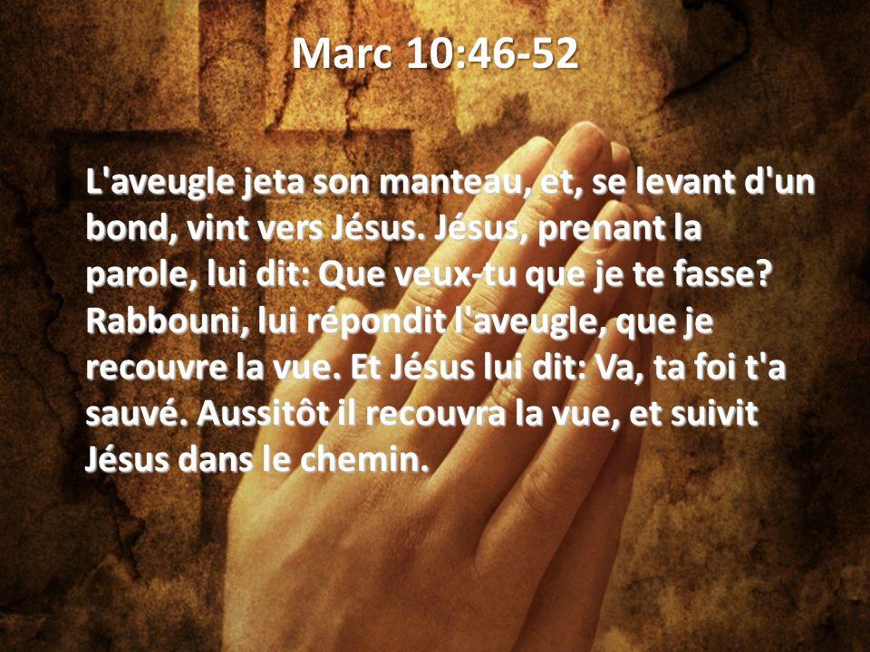Marc+10_46-52