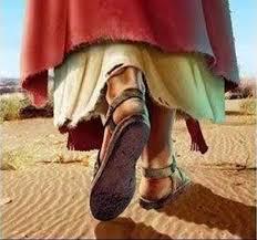 marche-pieds-Jésus