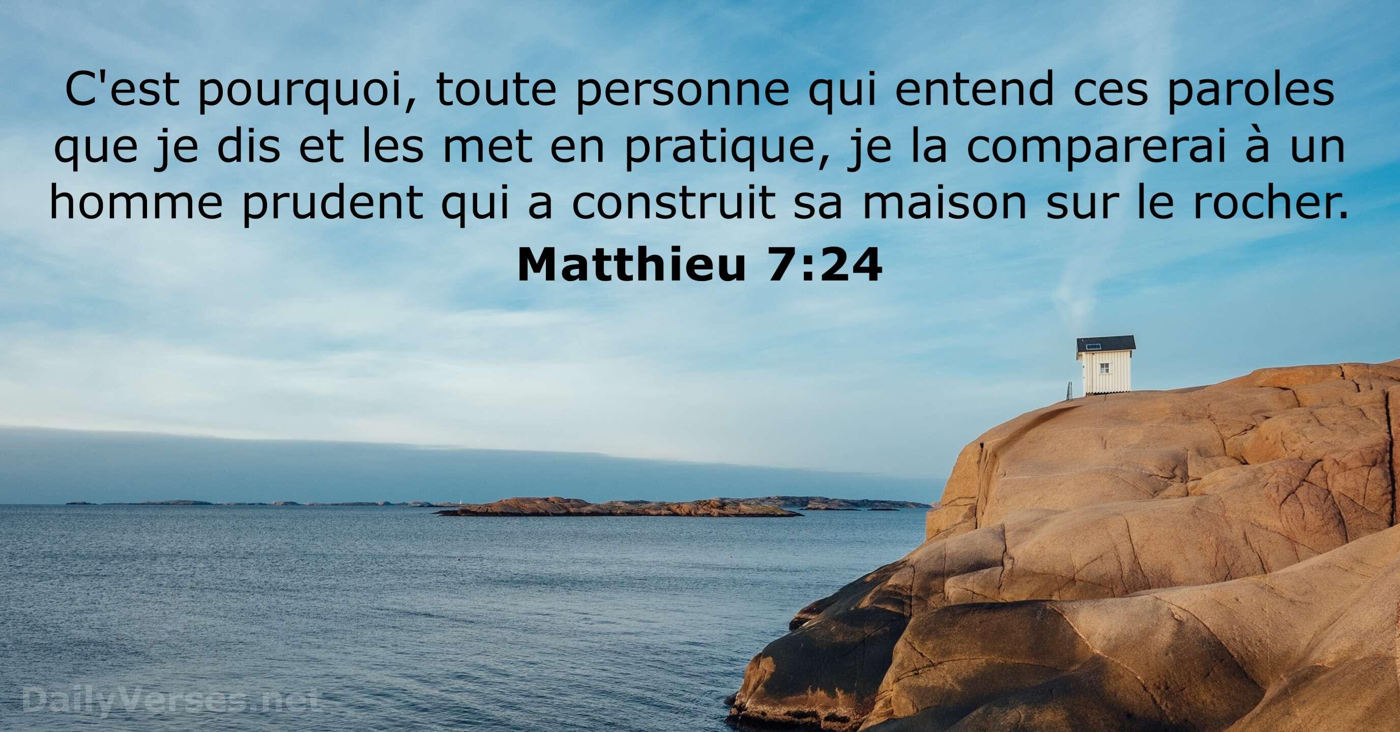 matthieu-7-24-2