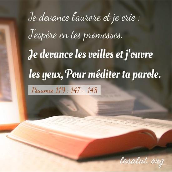 Méditer-la-parole-de-Dieu-–-Versets-bibliques-en-images