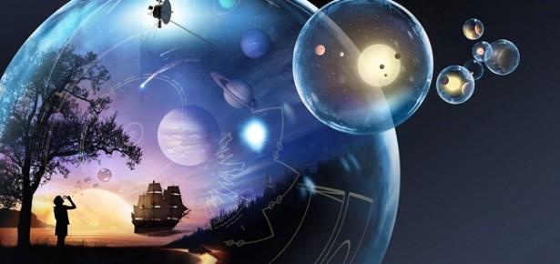 nasa-child-bubble-exploration-615x290