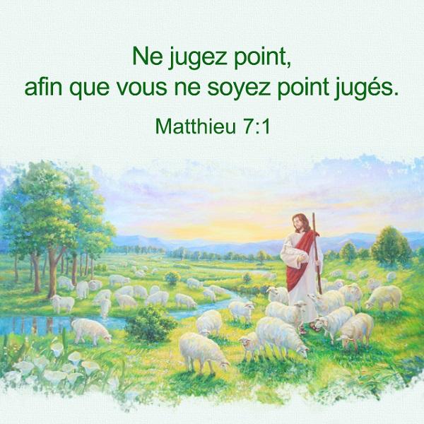 Ne-jugez-point-Versets-bibliques-en-images