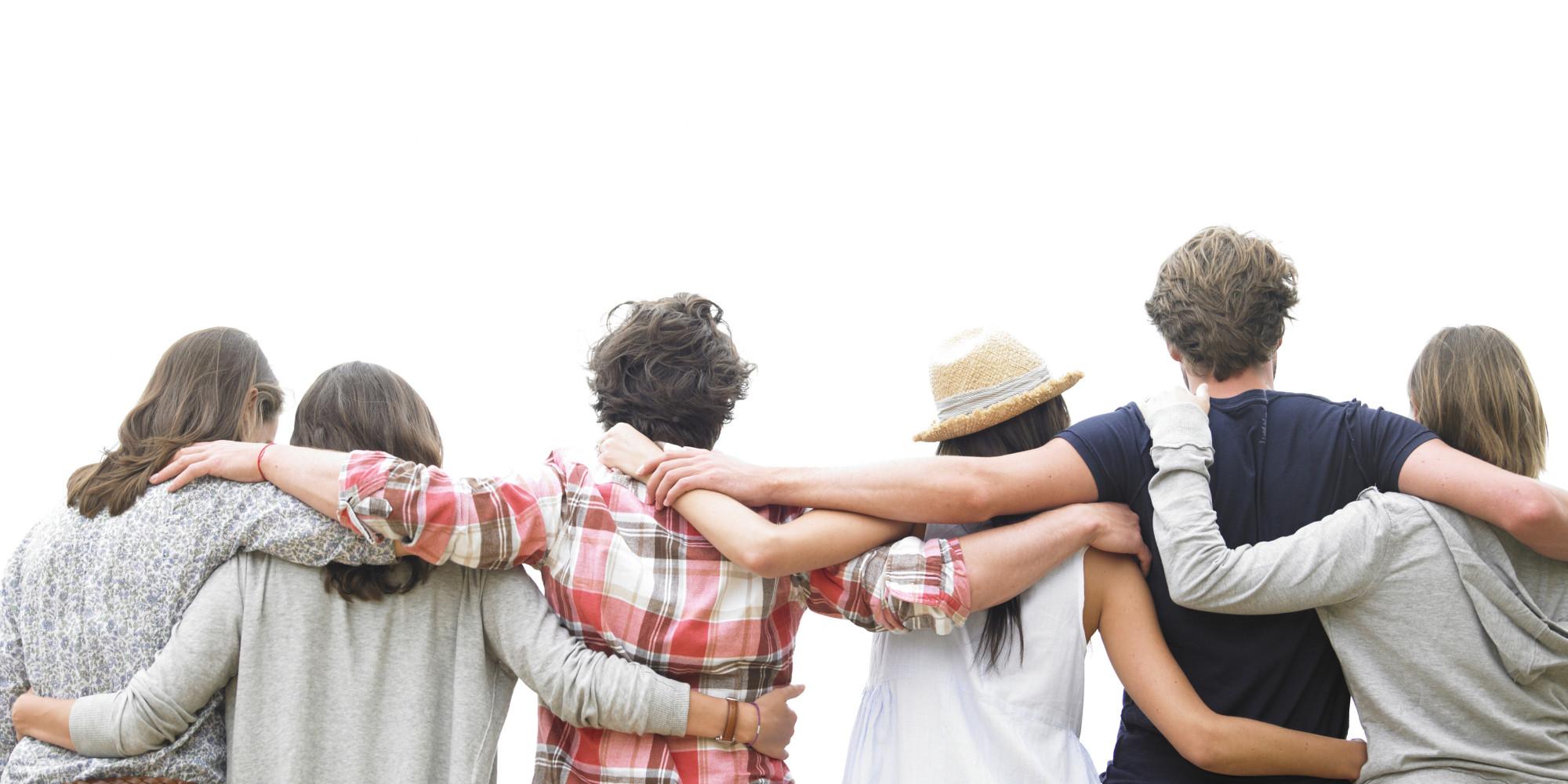 o-FRIENDSHIP-facebook