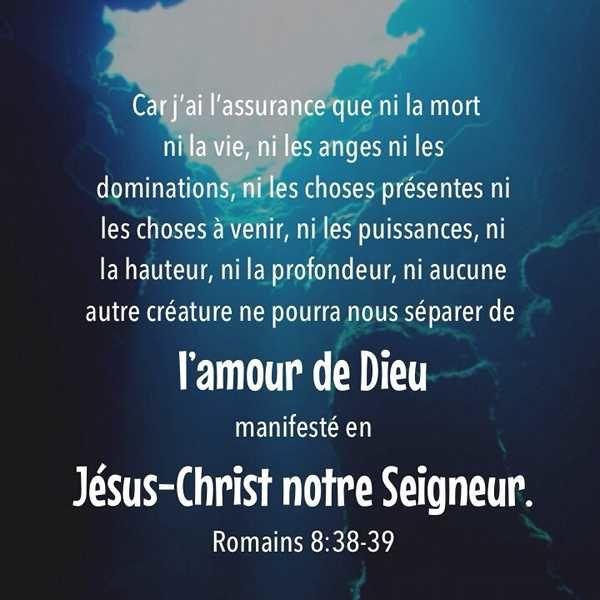ob_6f39ae_k800-amour-de-dieu
