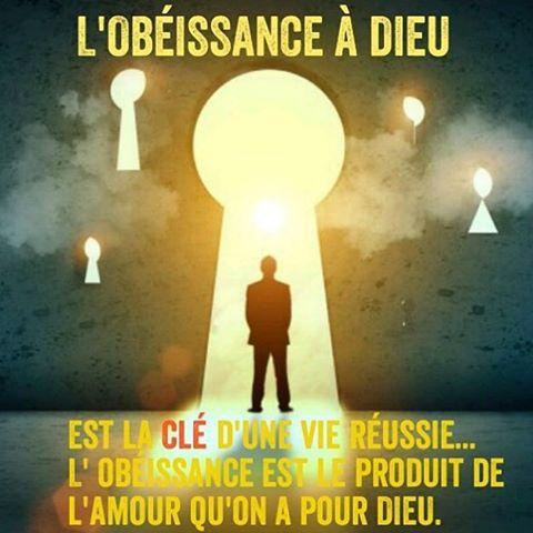 obeissance-dieu-loi-torah-jesus-yeshoua
