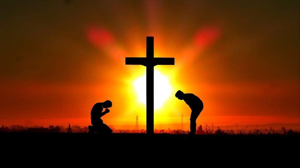 pardon-croix-reconciliation-couple_article_large
