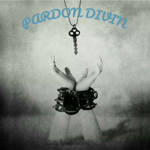 pardon-divin