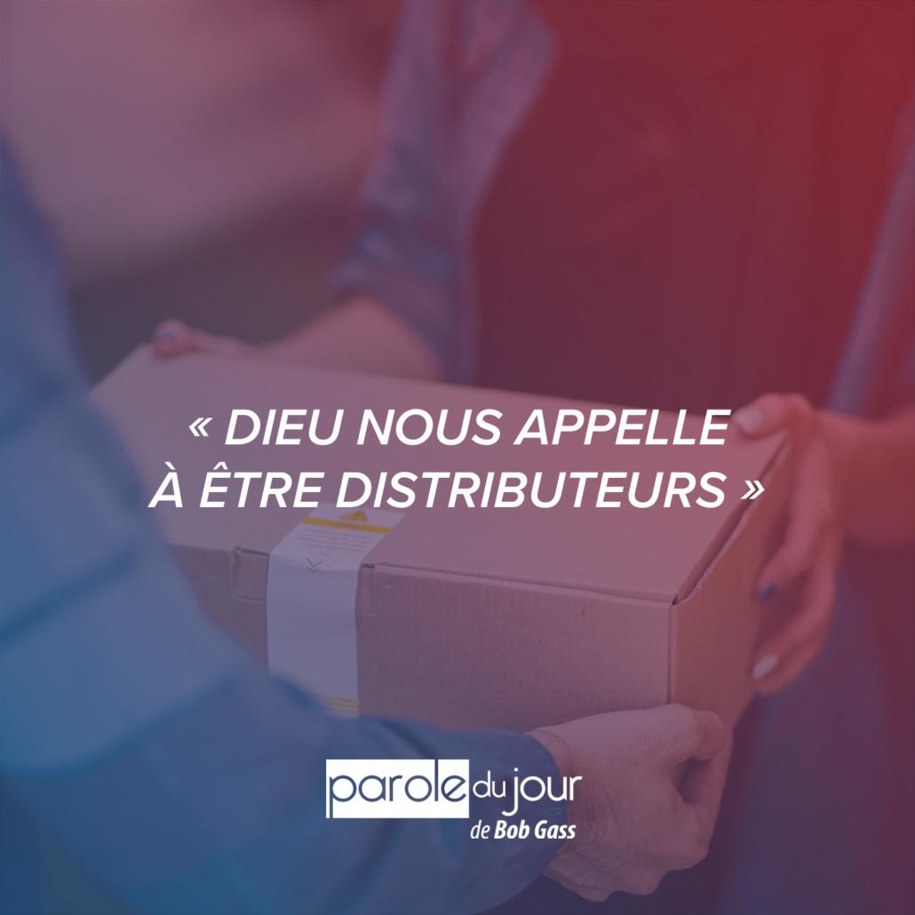 PDJ-2019-12-20-1030x1030
