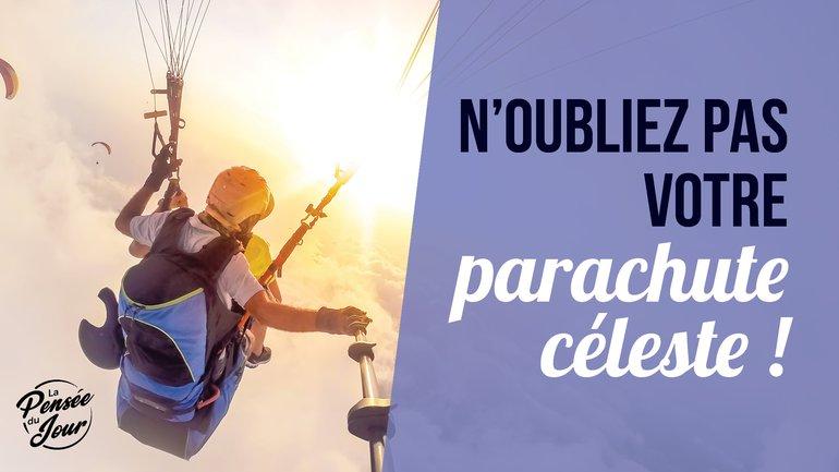 pdj-s152-parachute-13-avril