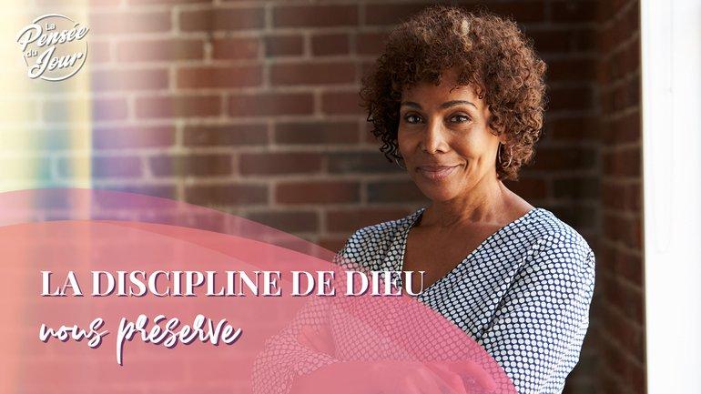 pdj_discipline-banniere
