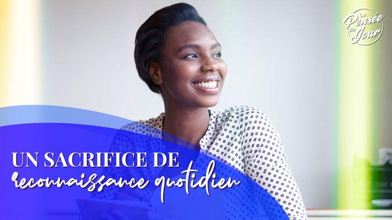 pdj_sacrifice-banniere