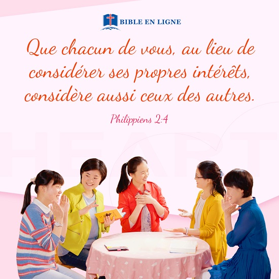 Philippiens-2:4-–-Prendre-Soin-Des-Autres