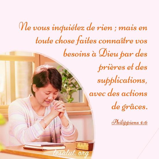 Philippiens-4:6-–-La-vraie-prière