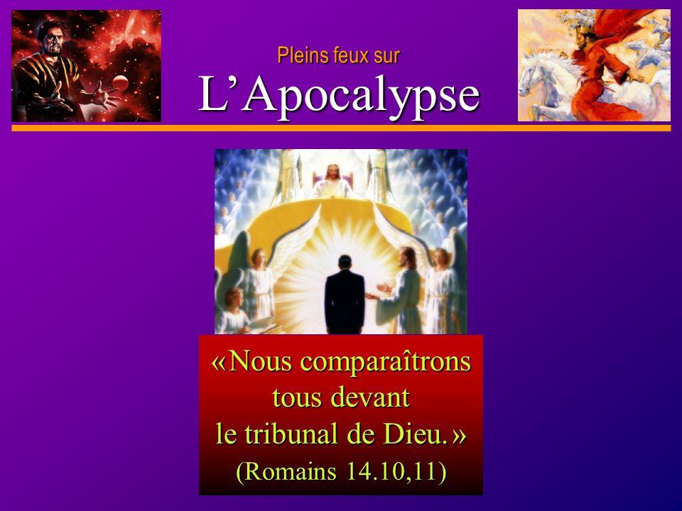Pleins+feux+sur+L'Apocalypse