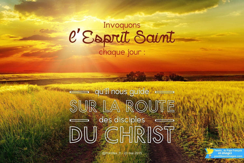 pontifex_fr-2015-05-23-o64hbu1x9vqeoz2ac5ol43m36htn94ctjgma4ss5cg