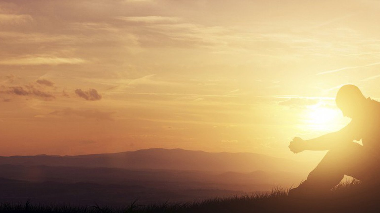 priere-lever_de_soleil-vi_6724