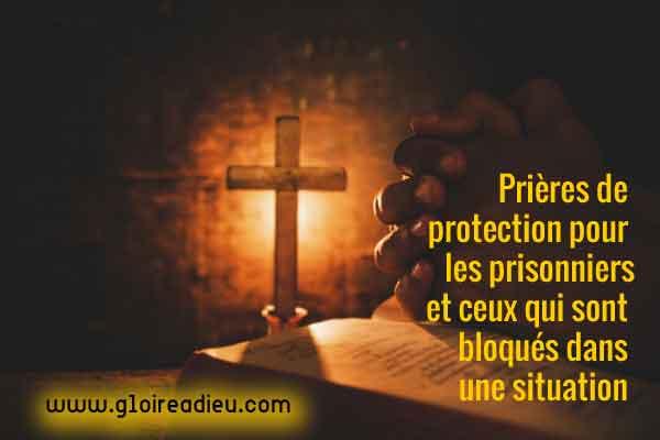 prieres-protection-prisonniers