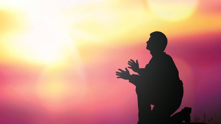 prier_et_recevoir