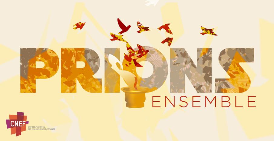prions_ensemble_banniere