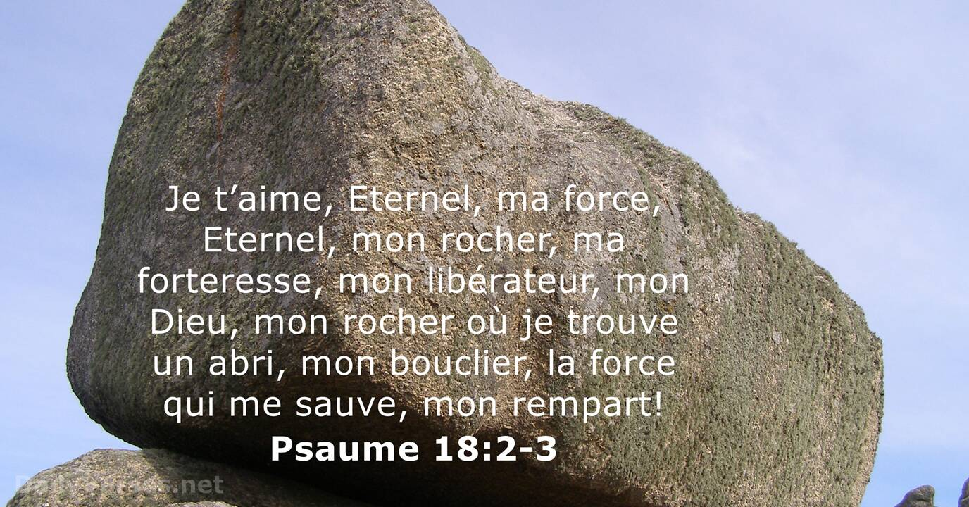psaumes-18-2-3