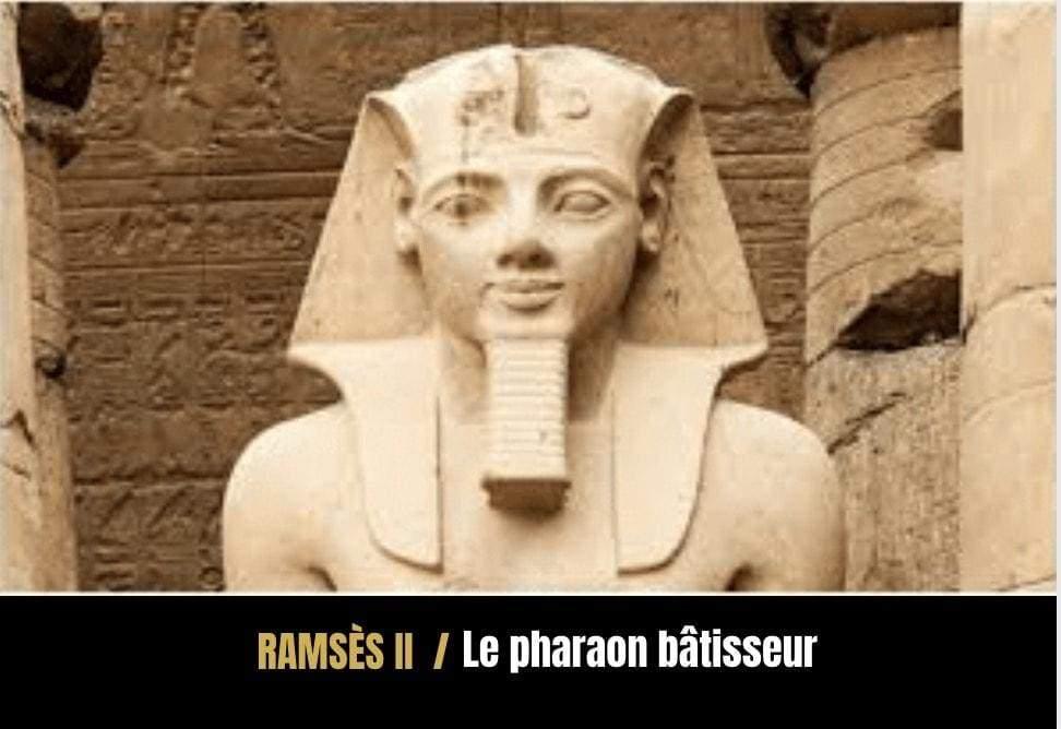 ramses-ii-le-pharaon-batisseur_1200x
